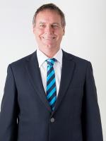 John Mendo - Real Estate Agent