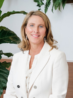 Jane Colyer - Real Estate Agent