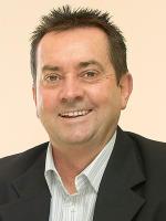 Steve Farthing - Real Estate Agent