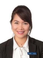 Brenda Ngan - Real Estate Agent