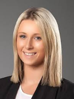 Carly Rochow - Real Estate Agent