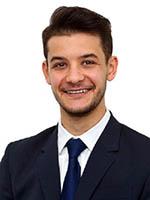 Carlos Carosi - Real Estate Agent