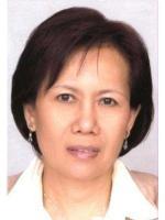 Iris Leong - Real Estate Agent