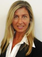Yvette Tancheff - Real Estate Agent