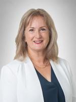Jennifer Ryder - Real Estate Agent
