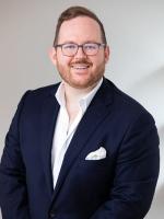 Steven Kremer - Real Estate Agent