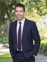 Logan Edwards - Real Estate Agent
