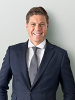 William Hotson - Real Estate Agent