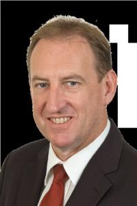 Peter Duguid - Real Estate Agent