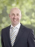 Craig Cox - Real Estate Agent
