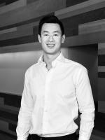 Yenson Mui - Real Estate Agent