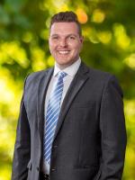 Michael Tynan - Real Estate Agent