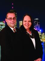 Brad Scott - Real Estate Agent