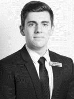 Benjamin Hyrapietian - Real Estate Agent