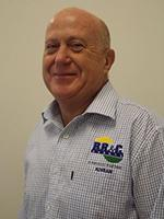 Adrian Peel - Real Estate Agent