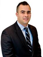 Richard Tsotras - Real Estate Agent