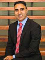 Gary Thind - Real Estate Agent