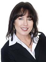 Sue Middleton - Real Estate Agent