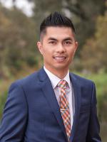 Keb Nguyen - Real Estate Agent