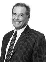 Peter J Turner - Real Estate Agent
