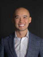 David Tran - Real Estate Agent