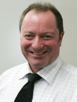 Greg Taylor - Real Estate Agent