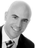 Craig Thomson - Real Estate Agent