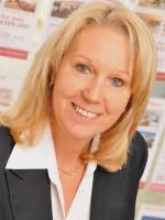 Alex Whitcombe - Real Estate Agent