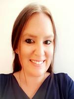 Cassandra Preston - Real Estate Agent