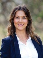 Bethany Wilkinson - Real Estate Agent