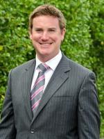 Jeff Begg - Real Estate Agent