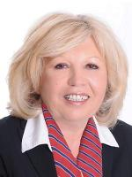 Irene Athanasiadis - Real Estate Agent