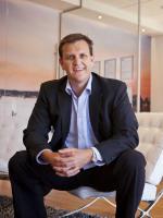 Scott Hunter - Real Estate Agent
