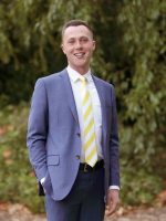 Sam Roach - Real Estate Agent