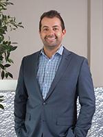 John Kastellorios - Real Estate Agent