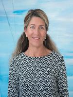 Janice Cameron - Real Estate Agent