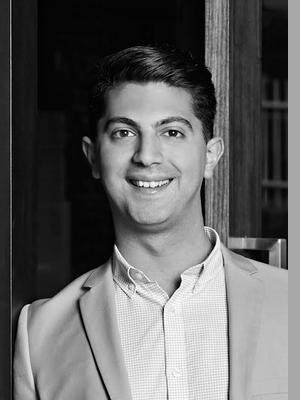 Joseph Luppino - Real Estate Agent