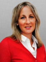 Jo Oliver - Real Estate Agent