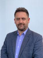 Andrew Merton - Real Estate Agent