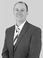 David Keenan - Real Estate Agent
