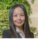 Rita Lin - Real Estate Agent