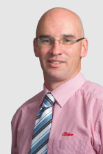 Rod McDonald - Real Estate Agent