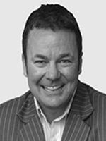 Jason Whiteman - Real Estate Agent