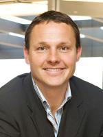 Adam Gilbert - Real Estate Agent