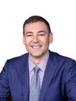 Theo Karangis - Real Estate Agent