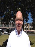 Graeme Schmarr - Real Estate Agent