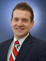 Zack Nedelkovski - Real Estate Agent