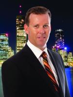 Jason Savage - Real Estate Agent