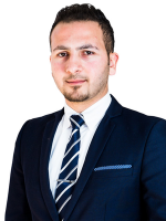 Said Murad - Real Estate Agent