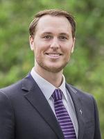 Sam Gilchrist - Real Estate Agent